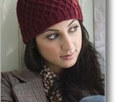 Knitting-Hats