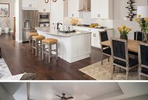 #dallas builders / Some of the best builders in Dallas.