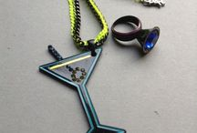 Jewelry/Accessories/Shoes-Online