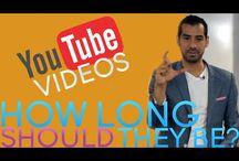 Video Marketing SEO Tips