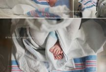 Photography: hospital