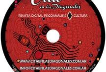 Marzo 2013 El Estudio.