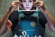 Films / Affiches de films