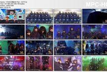 Theater, 1080P, 2017, CDTV, TV-MUSIC, 欅坂46