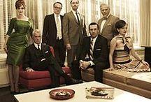 Television Favorites / my favorite guilty pleasure tv shows