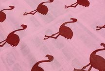 Bahama Dawn Fabrics / Hand dyed, printed, batiked fabrics...made in Abaco, Bahamas