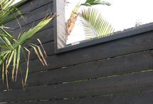 Mapua outdoors