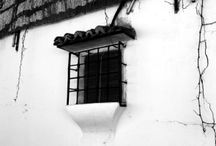Azuqueca / Imágenes de Azuqueca de Henares, desde nuestro punto de vista.