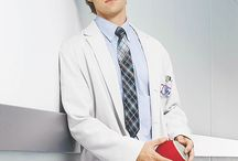Dr. Chase <3