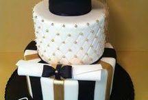cake graduacion