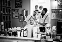 Haircut Heroes Latest Blogs / Catch the latest news from our exclusive blog over at Haircut Heroes
