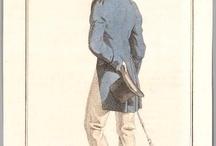 mens mode 1820