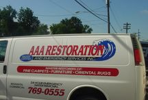 Water Damage Specialists / AAA Emergency Service are water damage specialists that can handle water damage, mold damage and mold removal and also fire damage. 513-769-0555 or Toll-free 888-322-4001 http://www.aaaemergencyservices.com
