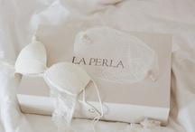 lingerie ;)