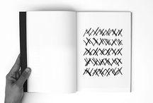 Books / by Dídac Ballester