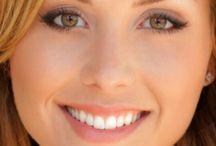 Lindos rostros