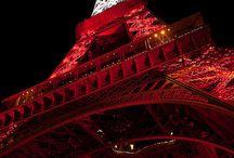 Paris Francia France