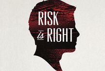 Risk Management / by Yves Zieba