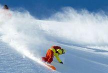 Decathlon ski Advies