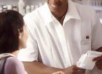 Pharmacy Funnies