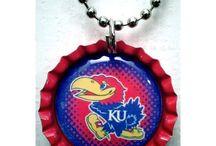 KU Jewelry