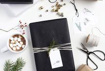Packaging | Natale