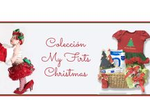 Dulce Navidad...