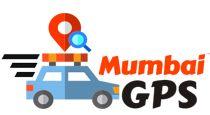MumbaiGps Personal & Vehicle GPS Tracker Device