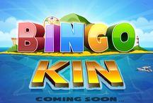 Bingo Kin / www.facebook.com/BingoKin #bingo #bingokin #bingoplayers #game #island #follow #followme #android #androidgames #lol #love #grandma #play #pe #people #family #facebook #beautiful #join #water #world #sea #kin