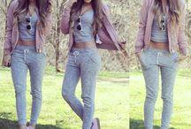 Fashion - All