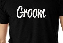 T-shirt Ideas / T-shirt prints to inspire.......