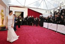 87. Oscar Ödülleri ve Kırmızı Halı / 87. Oscar Ödülleri sahiplerini buldu. Ünlüler kırmızı halıda ne giydi? Makyaj ve saçları nasıldı? 87. Oscar Ödülleri ve Kırmızı Halı sizlerle... http://www.kadincaweb.net/87-oscar-odulleri-ve-kirmizi-hali