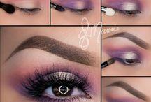 KL Makeup