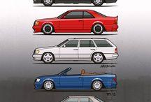Autos