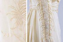 Textil Renesancia
