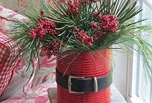 Noël ... Christmas ...