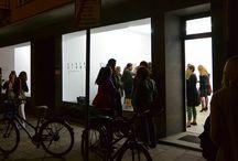 Exhibition: Jonathan Drews / Some Impressions from the exhibition with Jonathan Drews  Einige Eindrücke von Ausstellungen mit dem Künstler Jonathan Drews  #jonathandrews#Karinwimmercontemporaryart #art #munich #exhibition