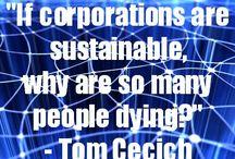 Worker Sustainability