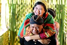 Inspirasi video wedding adat jawa