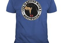 T-Shirts For Dog Lovers Funny Cute Quotes / Wear your favorite dog breed on your chest with our dog T-shirts & Puppy T-Shirts. Pugs, Huskies, Labs, Pit Bulls, Golden Retrievers & more!  Show off your canine side with our stylish apparel for dog lovers.   T-Shirts, Tees, Hoodies, Womens, Mens
