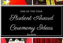 Desi awards