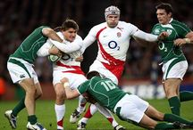 Rugby World Cup Live 2015 / Best alternative for expensive cable connection ! Watch HD quality Rugby World Cup 2015 Live Stream online for free.