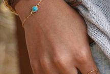Wrist Wear