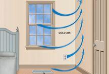 HVAC Tips & How Tos