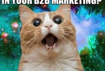 Maverick Marketing Memes / Funny trolls on Marketing