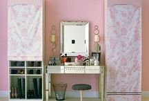 Closet Envy / by Ashley W