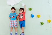 F&F Kids High Summer Collection 2013