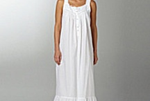 Fashion ✄ Lingerie (Nightgown)