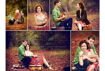 Photography-Family Session