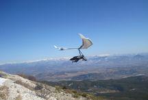 Air _ Provence des montagnes